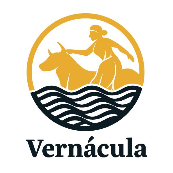Vernácula