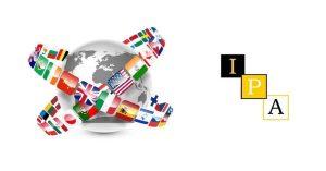 O uso do Alfabeto Fonético Internacional